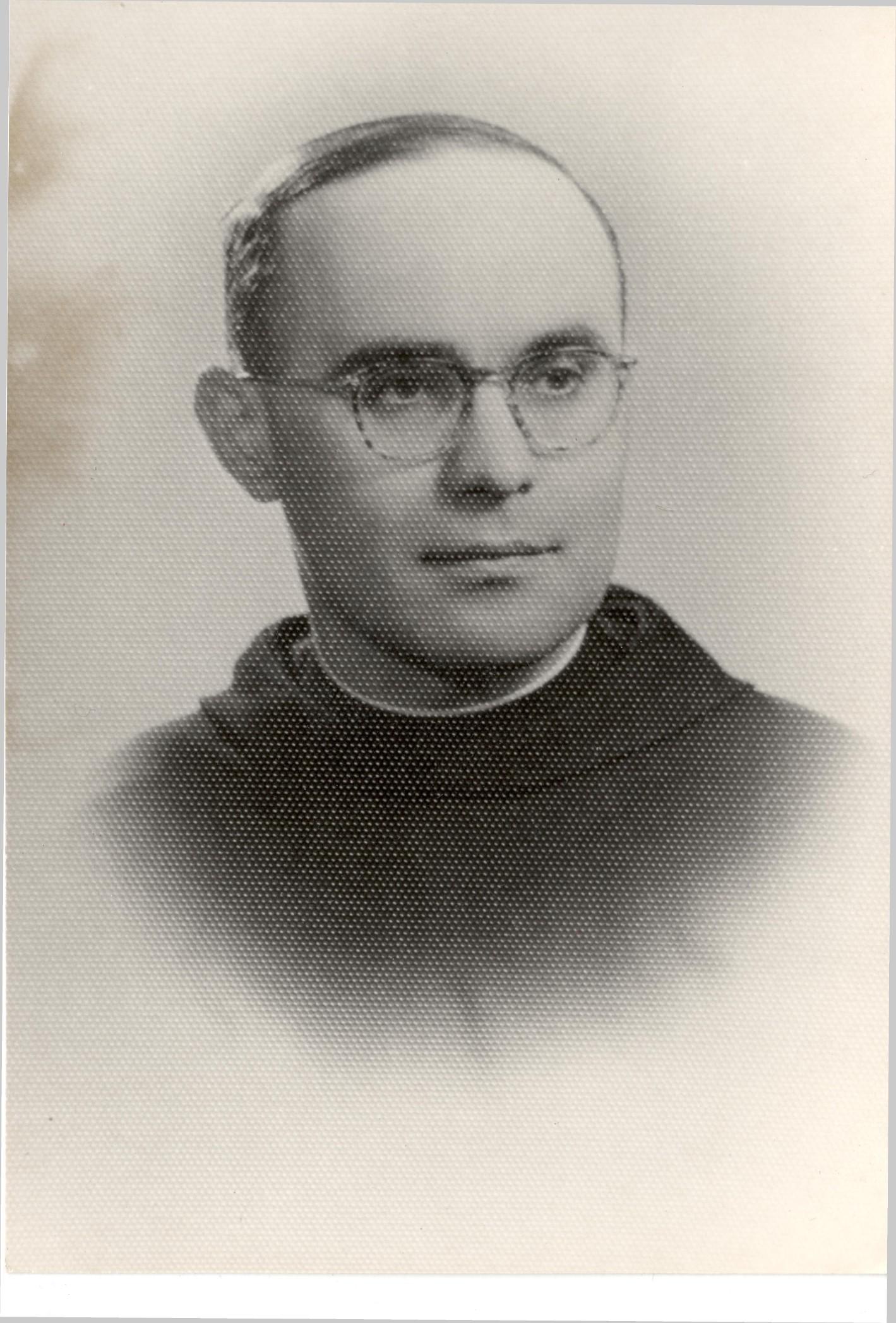 Pr. Prof. Dr. Petru Tocănel